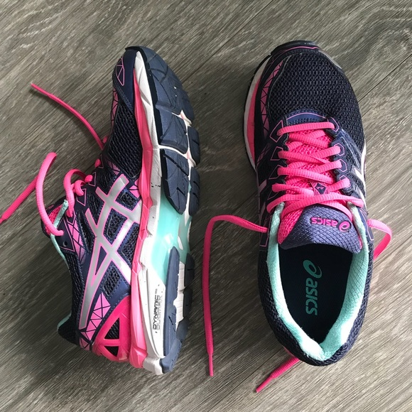 latest discount best price select for original ASICS GT-3000 Women's Running Shoe - Size 8.5